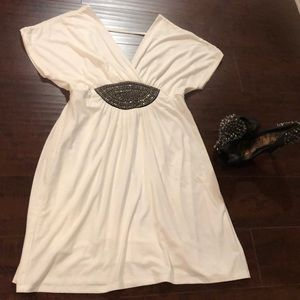 🔥 Torrid 🔥 White Dress